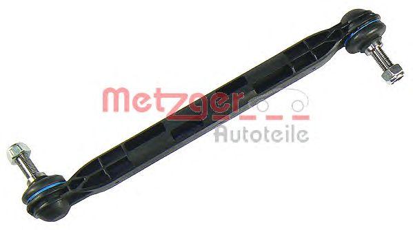 Стойка METZGER 53056712