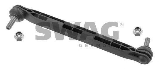 Стойка SWAG 40 93 4959