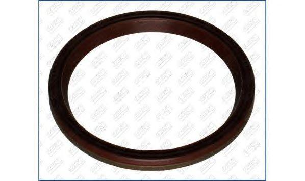 Уплотняющее кольцо AJUSA 15095300