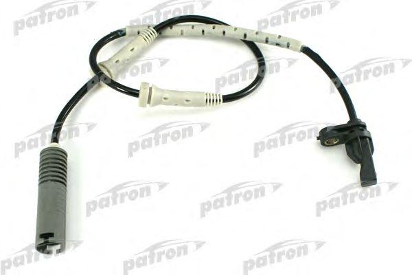 Датчик PATRON ABS51005