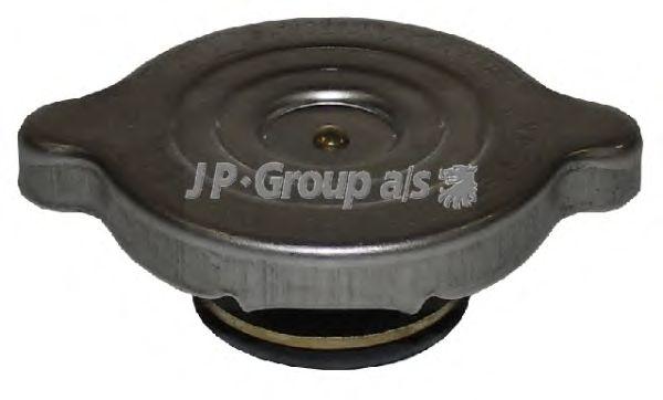 Запор JP GROUP 1314250100