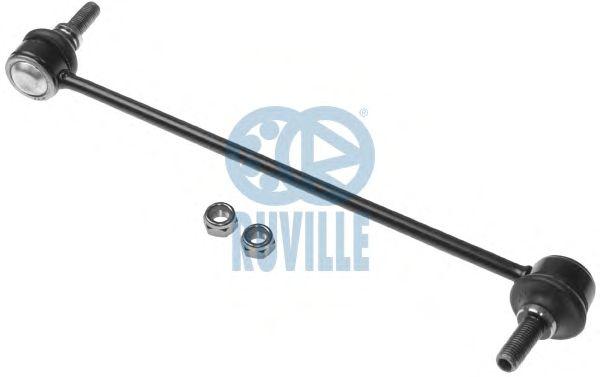 Стойка RUVILLE 919036