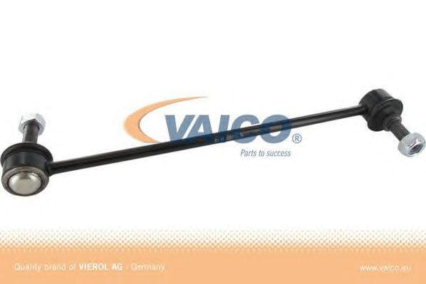 Стойка VAICO V51-0005