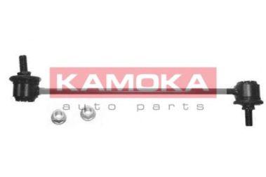 Стойка KAMOKA 9989061