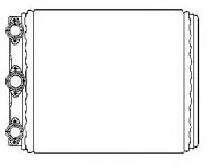 Теплообменник мерседес 123 теплообменник фп-04-т-21 пластинчатый разборный г днепропетровск характеристика