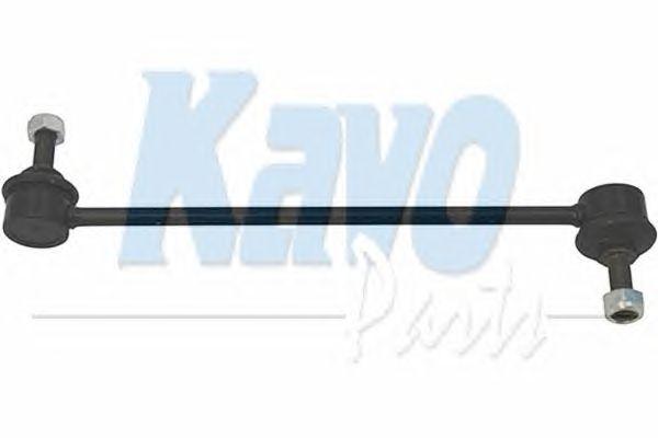 Стойка KAVO PARTS SLS-1018