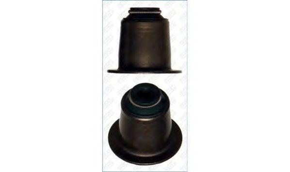 Уплотняющее кольцо AJUSA 12015600