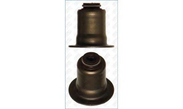 Уплотняющее кольцо AJUSA 12027900