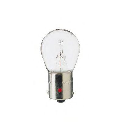Лампа накаливания PHILIPS 12498LLECOCP