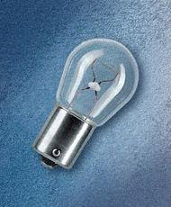 Лампа накаливания OSRAM 7506-02B