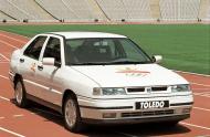 SEAT TOLEDO  (1L)