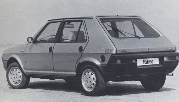 SEAT RITMO (138)