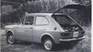 SEAT 127 (127A)