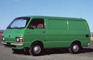 TOYOTA HIACE I фургон (RH1_, LH3_, RH3_, RH2_, LH2_, LH1_)