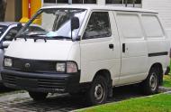 TOYOTA LITEACE фургон (_R2__V)