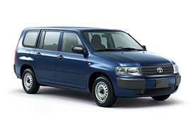 TOYOTA PROBOX/SUCCEED (_NLP5_, _NCP5_)
