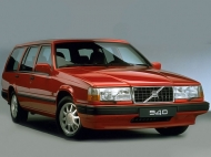 VOLVO 940 Break (945)