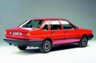 VW CARAT седан (32B)
