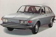 VW 411,412