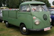 VW TRANSPORTER  грузовой (26)