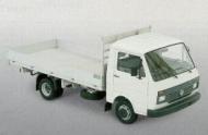 VW LT28-50  грузовой (281-363)