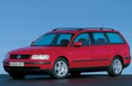 VW PASSAT универсал (3B5)