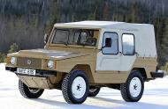 VW ILTIS (183)