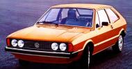 VW SCIROCCO (53)