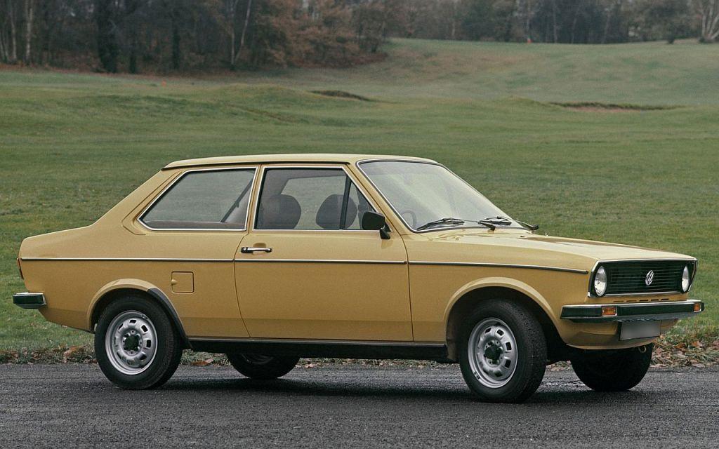 VW DERBY (86)