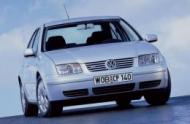 VW JETTA IV (1J2)