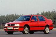 VW JETTA III (1H2)