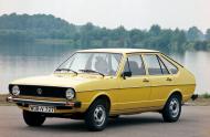 VW PASSAT (32)