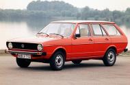VW PASSAT Variant (33)