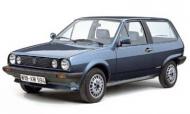 VW POLO (86)
