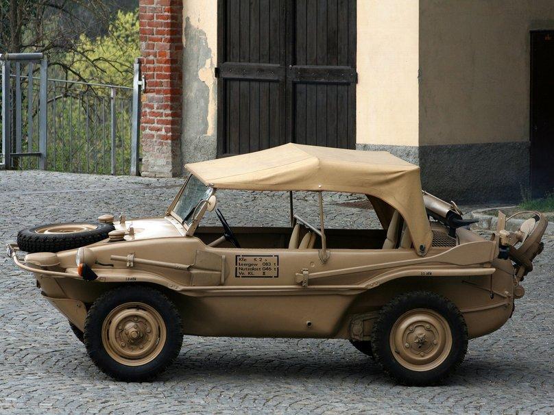 VW 166