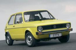 VW GOLF  (17)