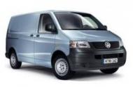 VW KOMBI V фургон (7HA, 7HH, 7EA, 7EH)