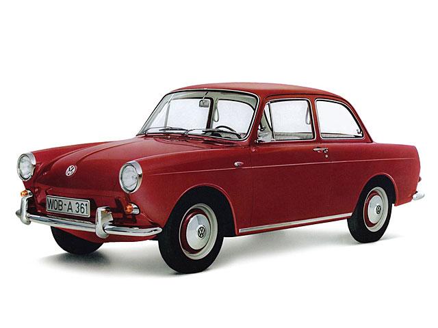 VW 1500,1600 (31)