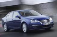 VW VENTO III (1K2)