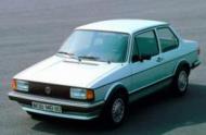 VW JETTA  (16)