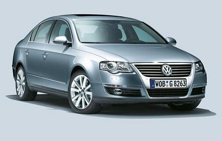 VW PASSAT (362)
