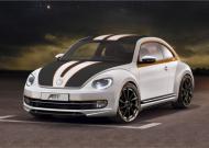 VW BEETLE (5C1)
