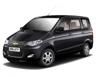 CHEVROLET ENJOY