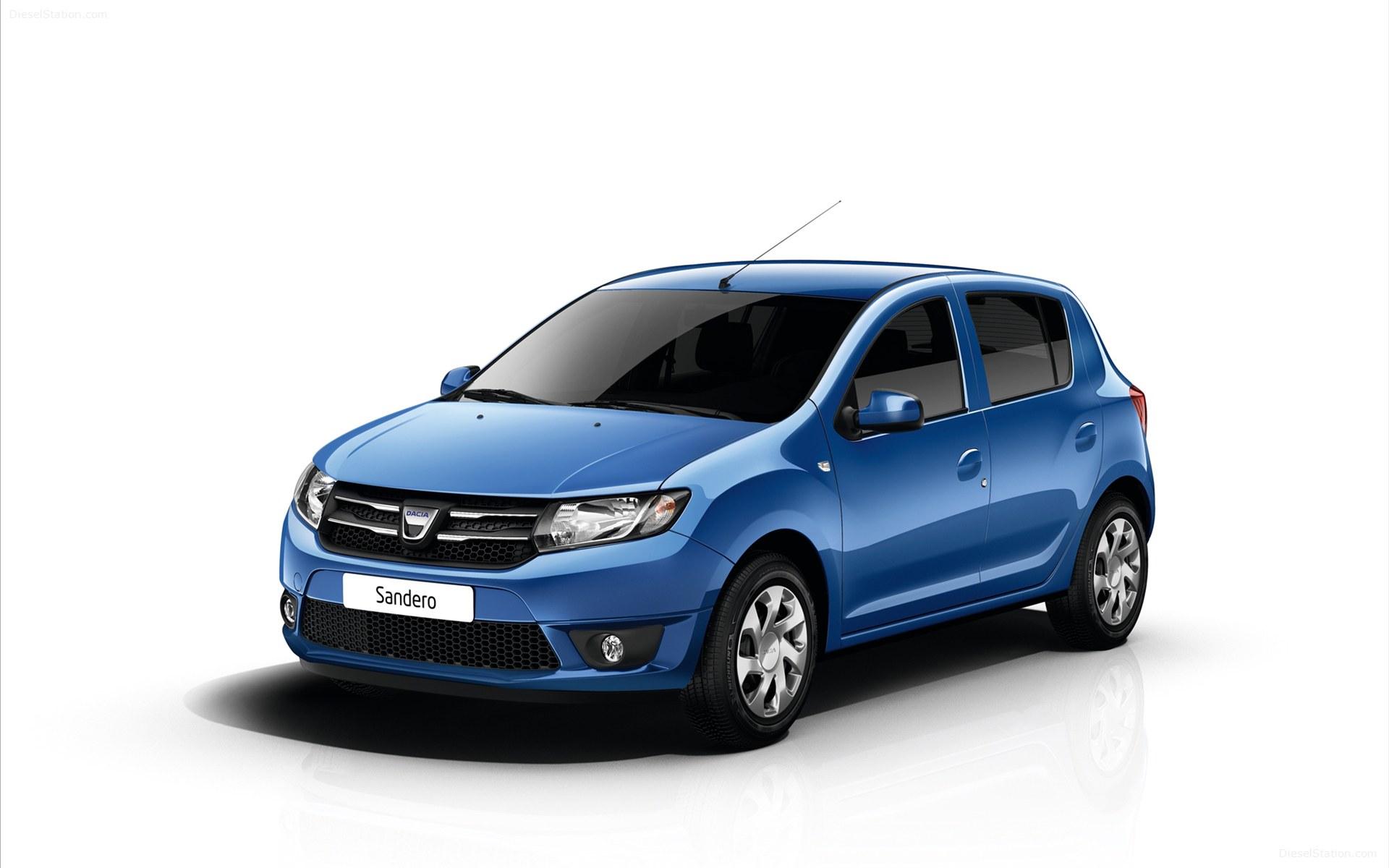Renault logan седан ii каталог запчастей