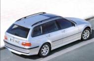 BMW 3 универсал (E46)