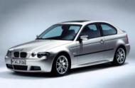 BMW 3 Compact (E46)