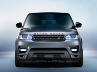 LAND ROVER RANGE ROVER SPORT (LW)
