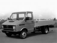 ALFA ROMEO AR 8 грузовой (280)