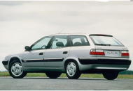 CITROËN XANTIA Estate (X1)