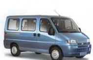 CITROËN RELAY автобус (230P)